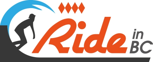 logo-Ride-in-BC